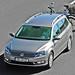 Volkswagen Passat Estate - OG JV 22 - Ortenaukreis, Baden-Württemberg, Germany