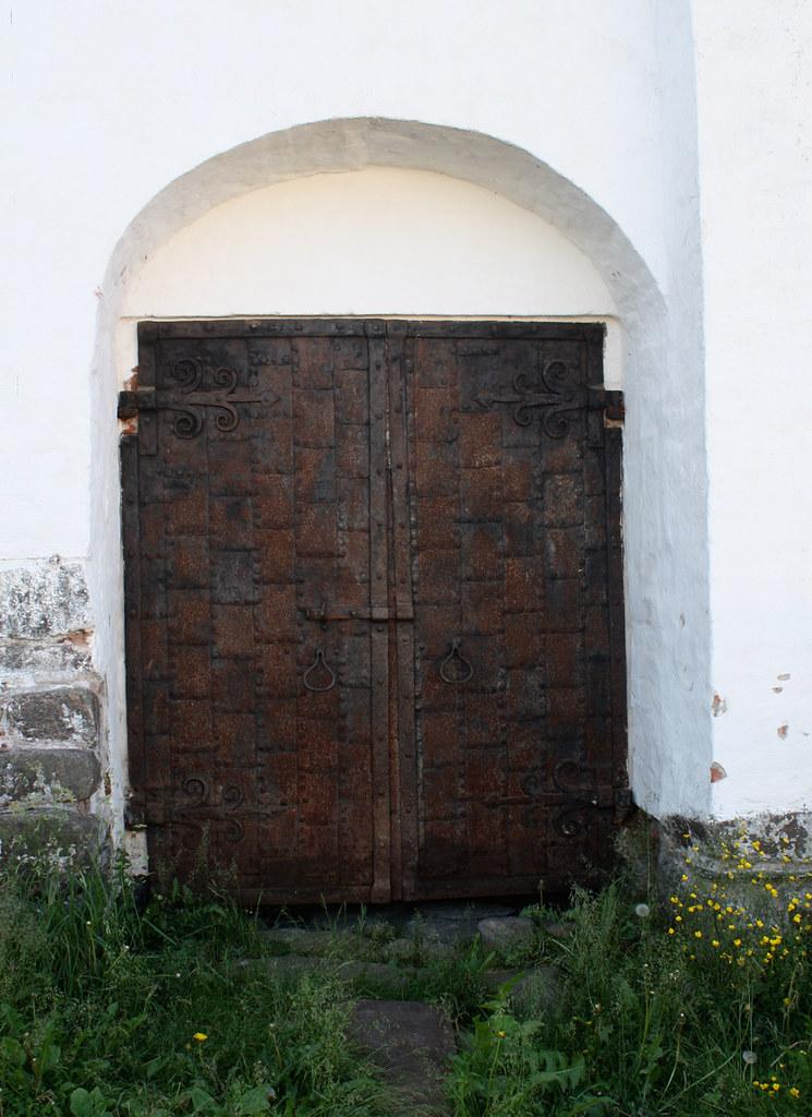 Monastir-39