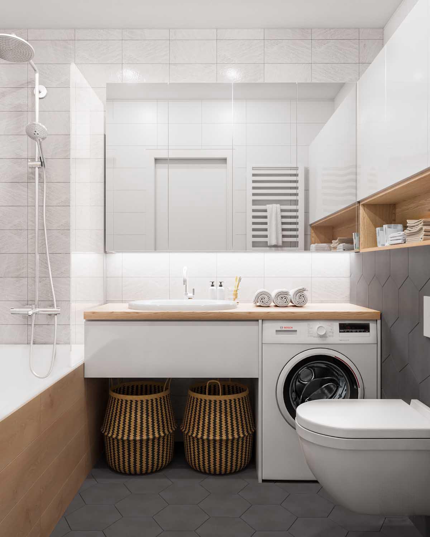 Best Modern Bathroom Vanities 2018 U2013 Modern Vanities