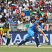 Here are the statistical highlights from the 1st T20I at Johannesburg