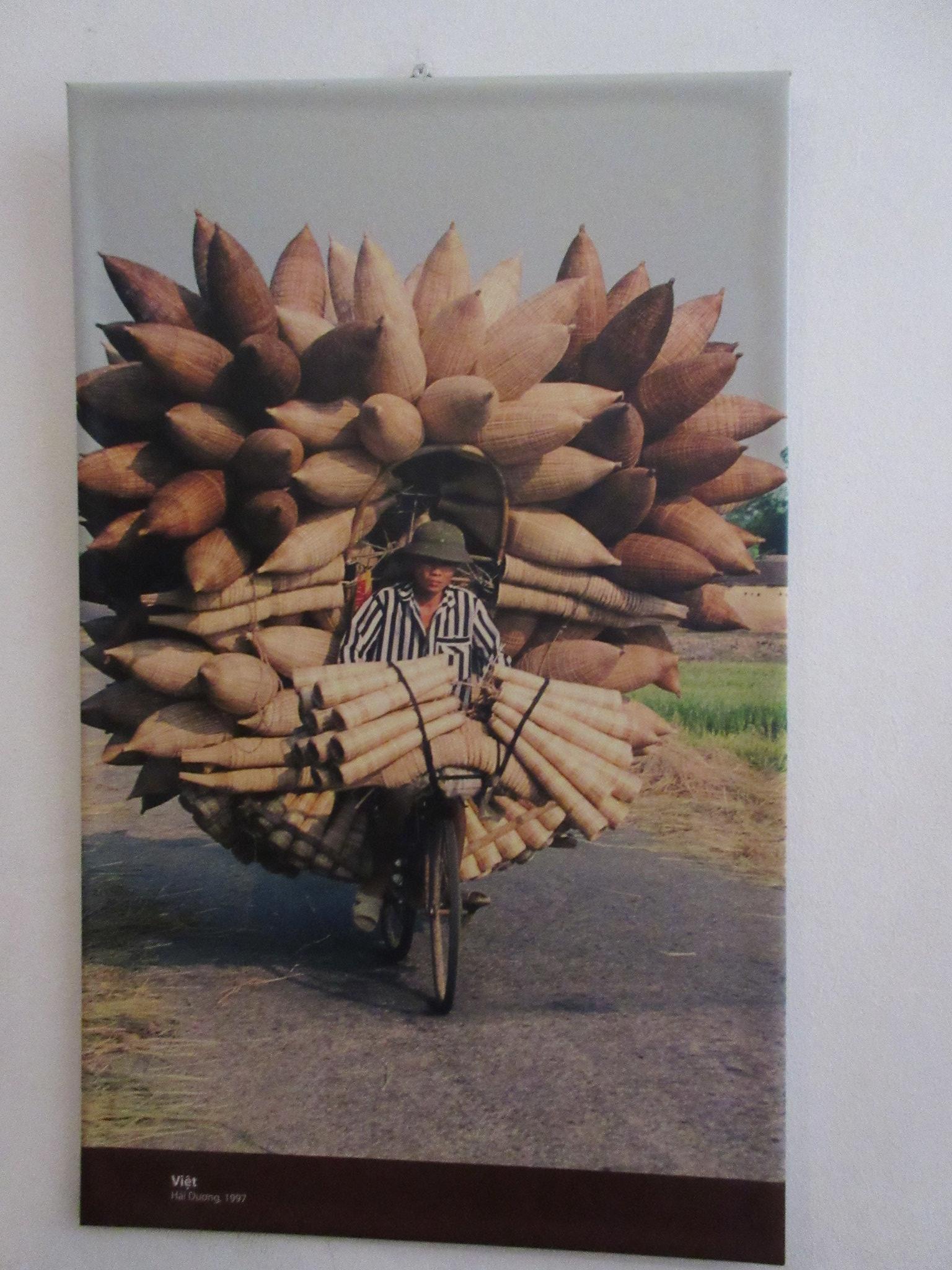 Hanoi Vietnam 2018