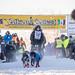 Sat, 02/03/2018 - 11:32 - Yukon Quest 2018 - Julien Schroder