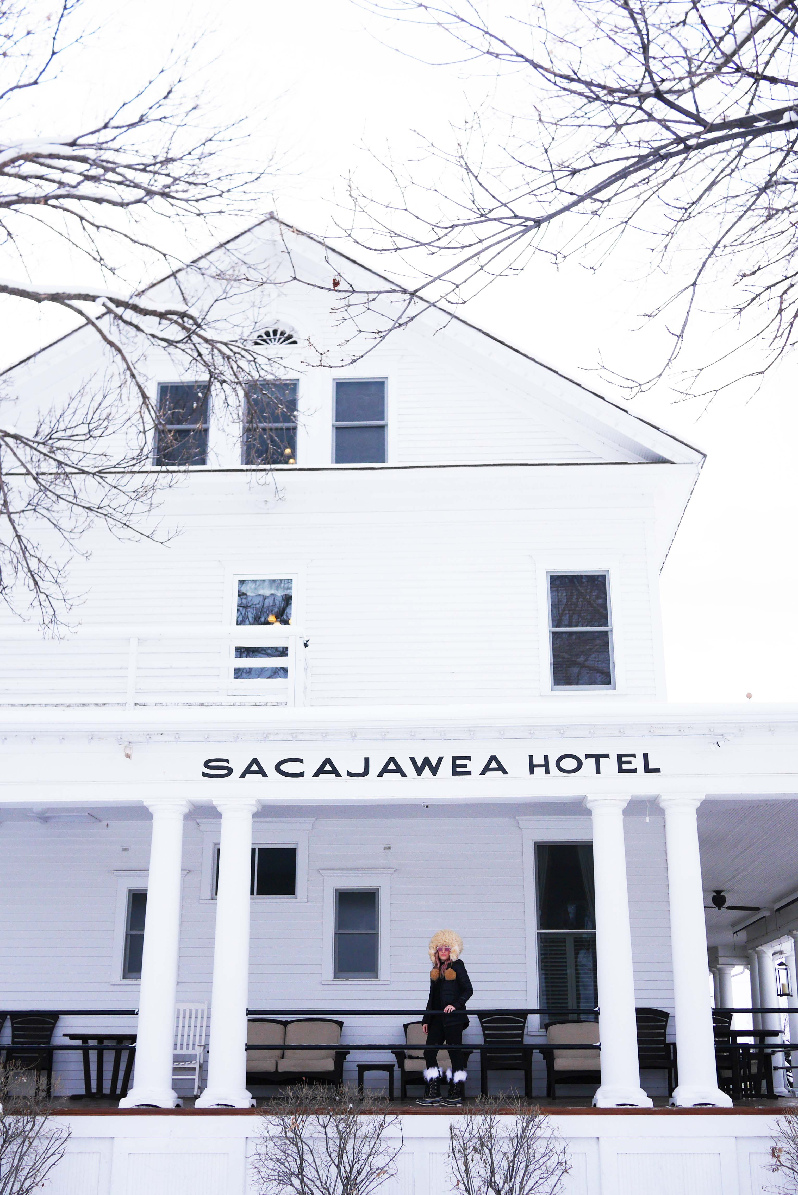 the-sacajawea-hotel-Montana-1