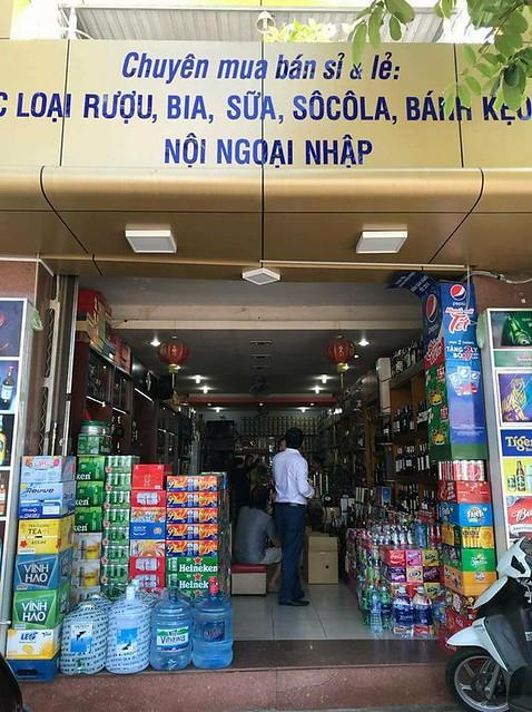 shop-ruou-tra-dong