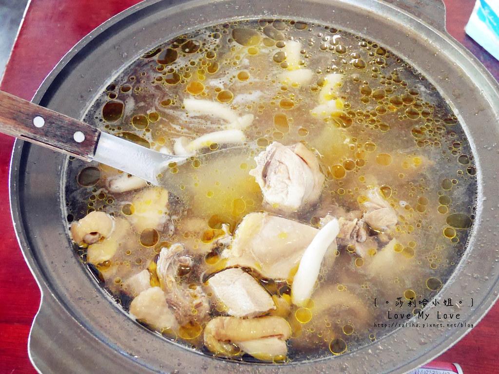宜蘭五結傳藝對面中式料理合菜餐廳推薦 (2)