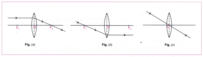 cbse-class-10-science-practical-skills-image-formation-by-a-convex-lens-2