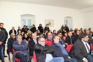 Convegno Ospedale Forza Italia Turi (3)
