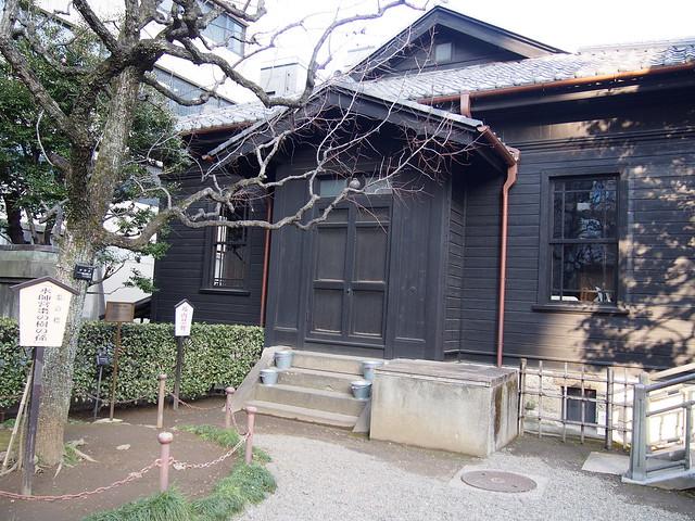 20180120_乃木神社_0103