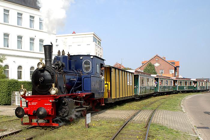 EemshavenBorkumlijn-23
