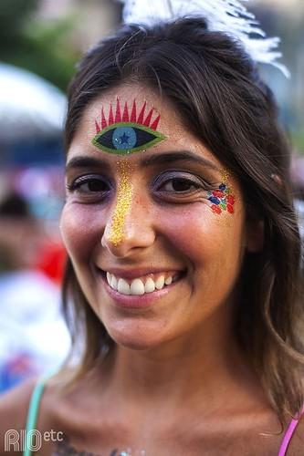 maquiagem carnaval 25