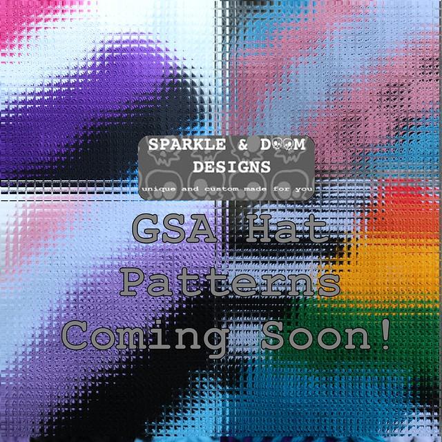 GSA teaser