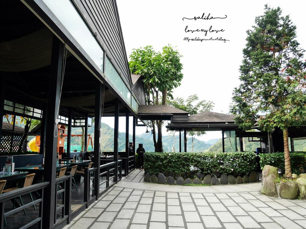 三峽一日遊景觀餐廳推薦花岩山林 (11)