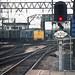 Crewe, Cheshire