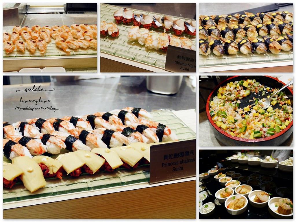 台北大安漢來海港餐廳-敦化店 (47)