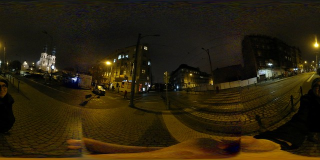 motorola-moto-mod-360-camera-90sekund-pic (5)