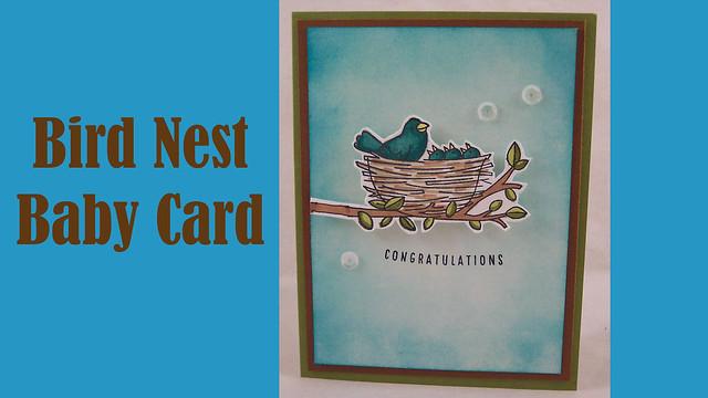 nestcardthumb