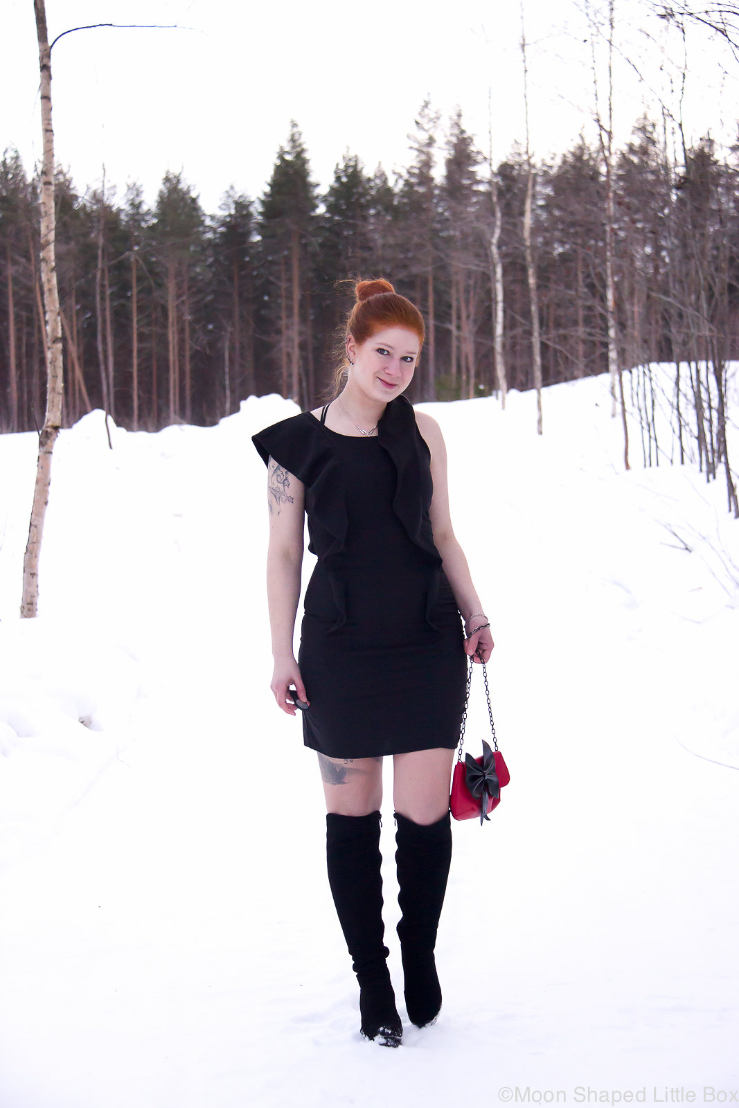 OOTD_styleblogger_Finland_Little_Black_Dress-11