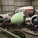 Avro Anson C.19 [TX213 / G-AWRS]