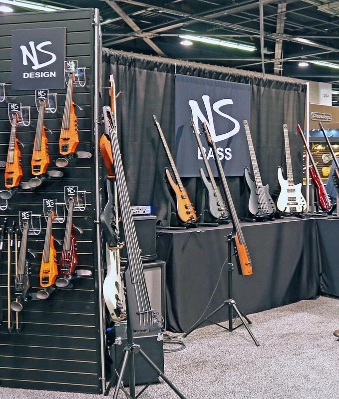 NS Design (1)