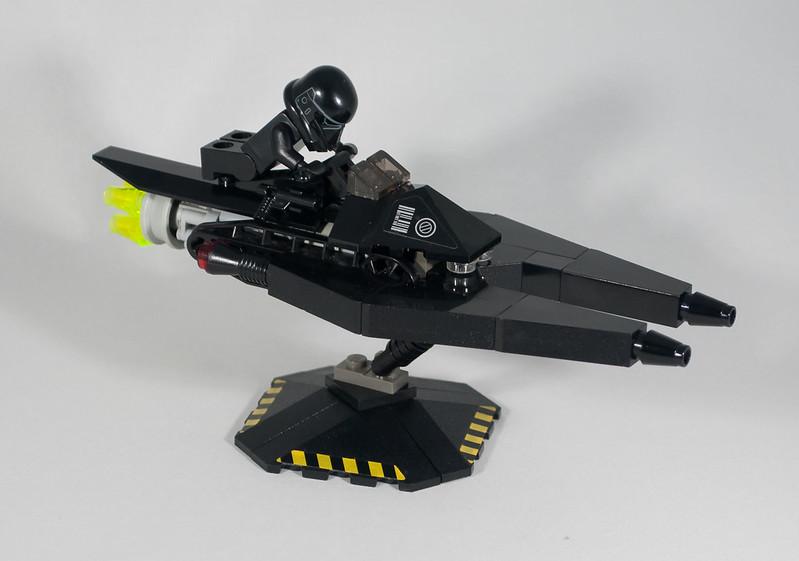 JM-LR800 MP-HSAB (Revised)
