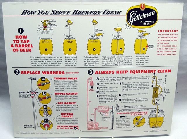 Gettelman-brewery-fresh