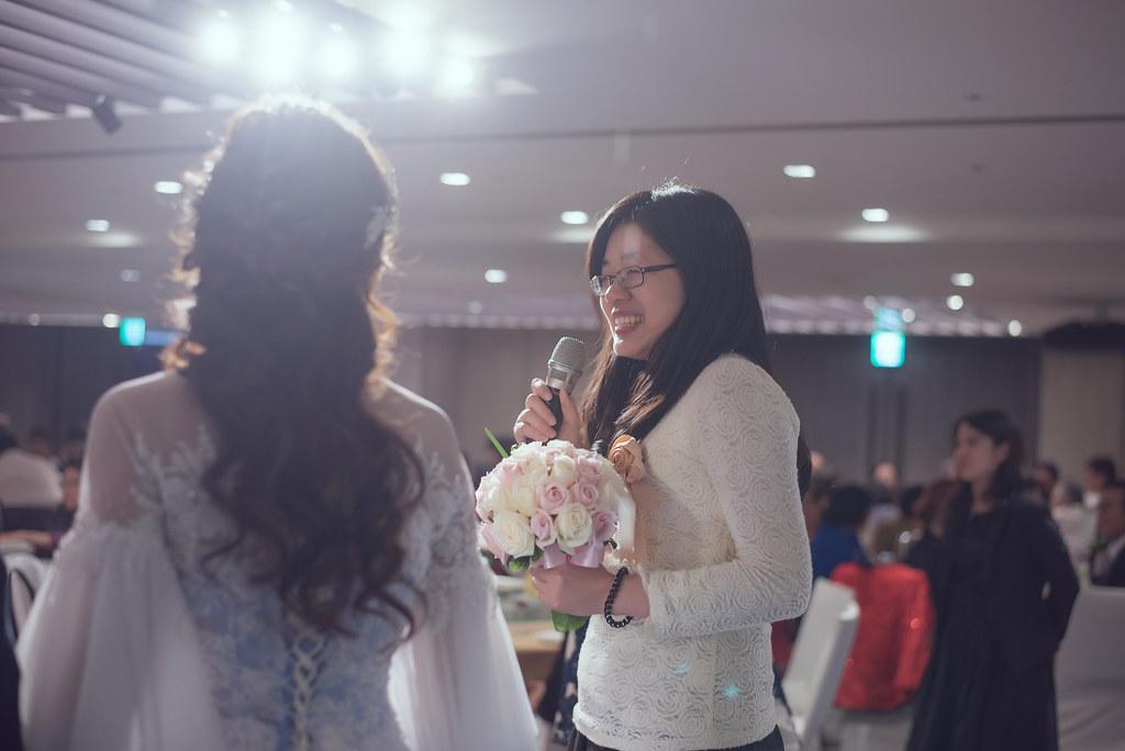 20171210晶華酒店婚禮記錄 (321)