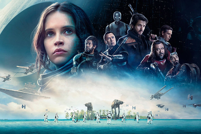 Rogue One -01-