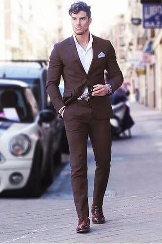 , Fabulous Fashion Styles for Men, Family Blog 2020, Family Blog 2020