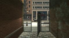 City corners 2