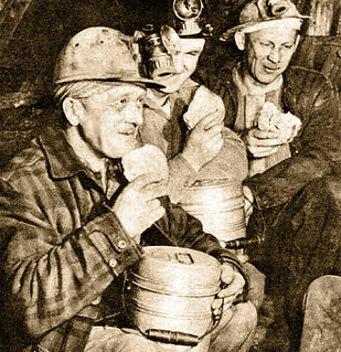 miners