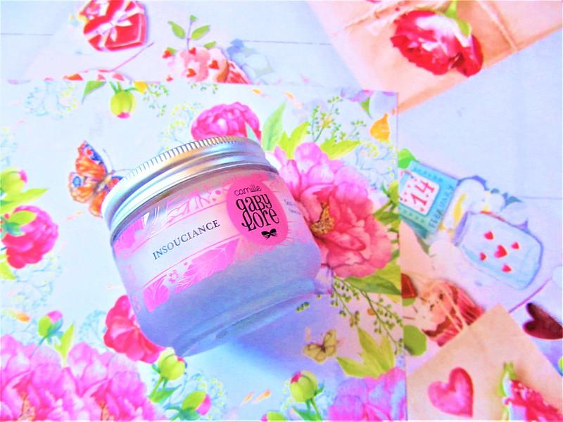 camille-gabylore-creme-soin-visage-hydratation-insouciance-thecityandbeauty.wordpress.com-blog-beaute-femme-IMG_9230 (3)