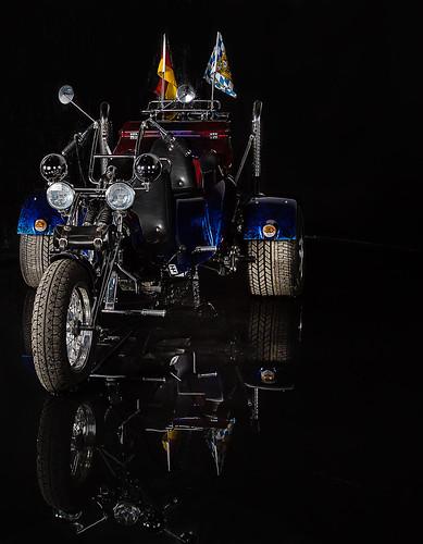 Josefs-Trike