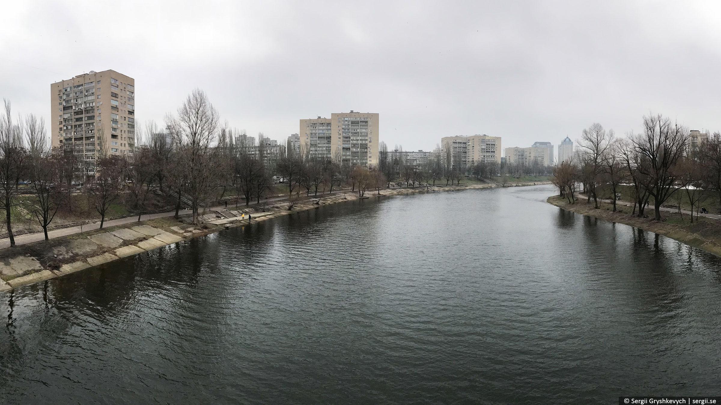 kyiv-darnytsia-livoberezhna-62