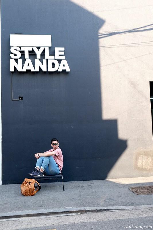 Stylenanda Hongdae (12)