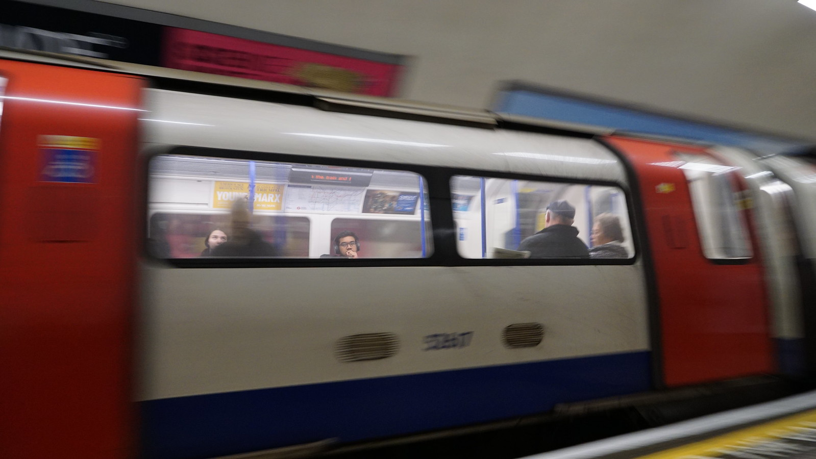 Londres por partes (I) en Nuestros reportajes40104537602_be93a9d2dd_h
