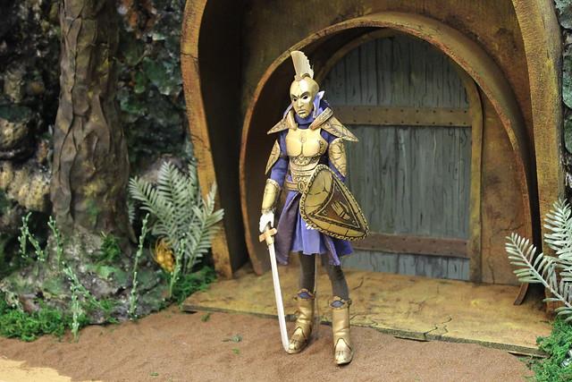 Morrowind I