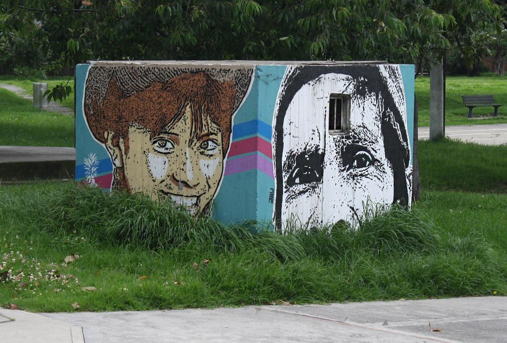Street-Art-December-28_2