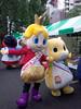 Photo:P2110083.jpg By mono0x