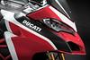 Ducati 1260 Multistrada Pikes Peak 2019 - 5