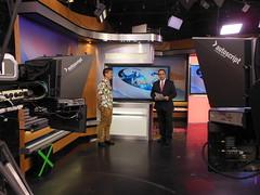 KHON Morning Show Announcement