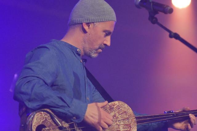 Malik Ziad (Amorchestra) by Pirlouiiiit 17022018