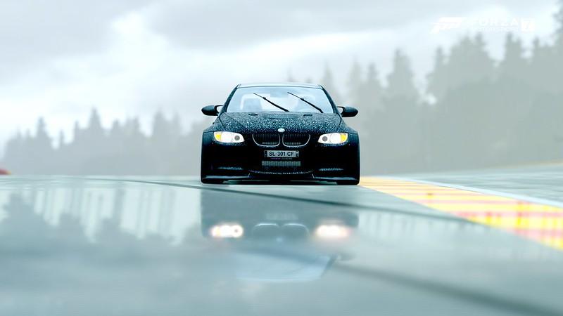 40370533541_5c0516d6c5_c ForzaMotorsport.fr