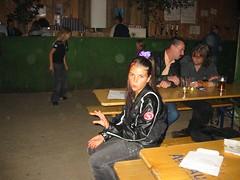 2005-09-16 33. Schnitthahnenfest
