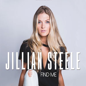 Jillian-Steele-Cover