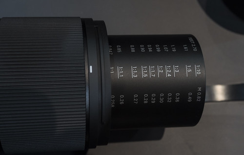SIGMA 70mm F28 MACRO_03