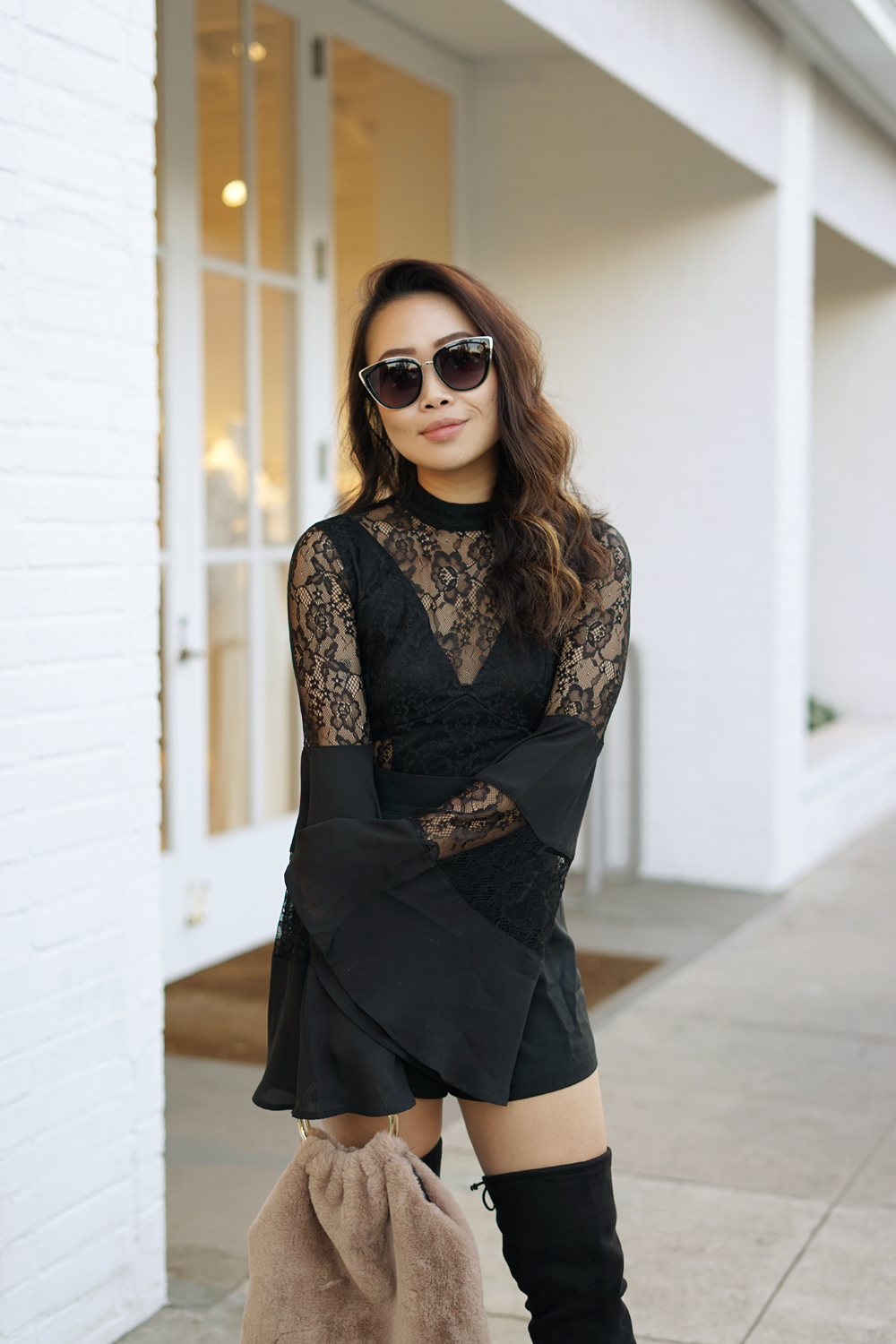 05black-lace-romper-melrose-fashion-ootd