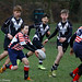 Saddleworth Rangers v Aldwynians RU Under 13s 14 Jan 18 -3