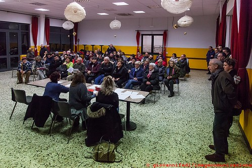 santomoro assemblea (1)