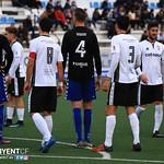 Fotos Partido Ontinyent CF-CD Ebro