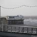 Blackpool - Boardwalk